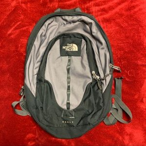 THE NORTH FACE | VAULT BACKPACK